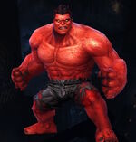 Thaddeus Ross (Earth-TRN012) from Marvel Future Fight 001