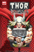 Thor Blood Oath Vol 1 6