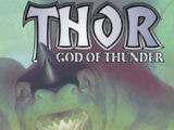 Thor: God of Thunder Vol 1 18
