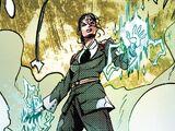 Toma Zaslon (Earth-616)
