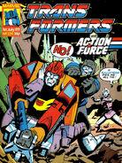 Transformers (UK) Vol 1 224