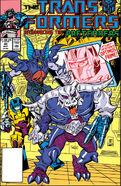 Transformers Vol 1 40
