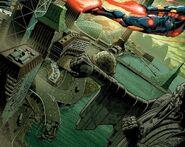Troy (Mandarin City) from Iron Man Vol 5 19 001