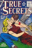 True Secrets Vol 1 34