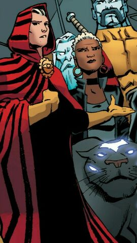 File:William Kaplan (Earth-13729) from Wolverine and the X-Men Vol 1 37 002.jpg