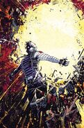 Winter Soldier Vol 1 19 Textless