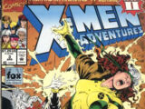X-Men Adventures Vol 2 3