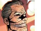 Zippermouth (Vincent) (Earth-58163)