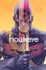 All-New Hawkeye Vol 1 3 Textless