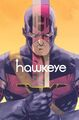 All-New Hawkeye Vol 1 3 Textless.jpg