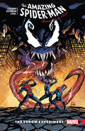 Amazing Spider-Man Renew Your Vows TPB Vol 2 2 The Venom Experiment