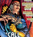 Amelia Voght (Earth-616) from X-Men Vol 2 112 0001