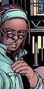 Angela (FBI) (Earth-616) Mekanix Vol 1 3