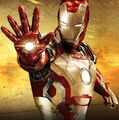 Anthony Stark (Earth-199999) from Iron Man 3 (film) promo art 001.jpg