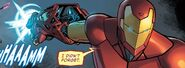 Anthony Stark (Earth-616) from Civil War II Vol 1 5 001