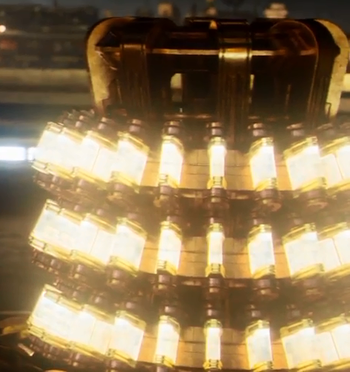 File:Anulax Batteries from Guardians of the Galaxy Vol. 2 (film) 001.png