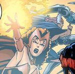 Avengers (Earth-2182) from Exiles Vol 1 41 0001