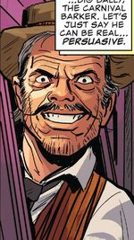 Bally (Earth-616) from Hyperion Vol 1 1 001