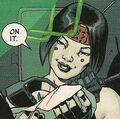 Bangs (Earth-616) from Hawkeye & Mockingbird Vol 1 1 0001.jpg