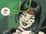 Bangs (Earth-616)