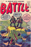 Battle Vol 1 62
