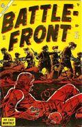 Battlefront Vol 1 21