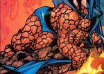 Benjamin Grimm (Earth-1112) from Fantastic Four Vol 3 47 0001