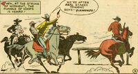 Black Raiders (Earth-616) from Tex Taylor Vol 1 2 0001