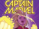 Captain Marvel Vol 8 12