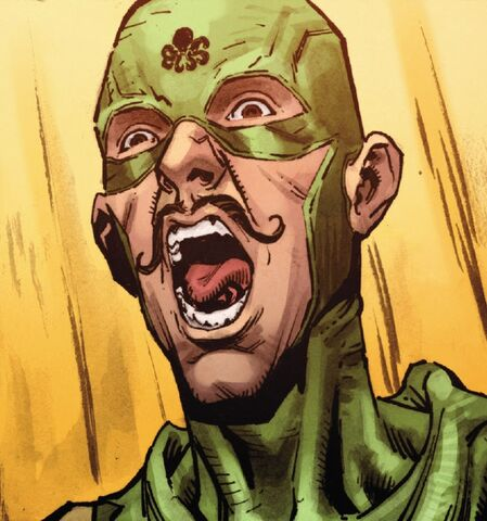 File:Choirmaster (Earth-616) from Secret Empire Uprising Vol 1 1 001.jpg