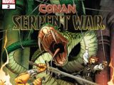 Conan: Serpent War Vol 1 2