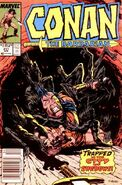 Conan the Barbarian Vol 1 217