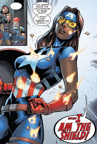 File:Danielle Cage (Earth-15061) from U.S.Avengers Vol 1 2 001.jpg