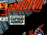 Daredevil Vol 1 283