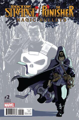 File:Doctor Strange Punisher Magic Bullets Vol 1 2 Lopez Variant.jpg