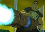 Frank Castle (Earth-TRN365) from Marvel's Avengers Assemble Season 1 15 001