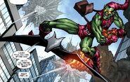 Harold Osborn (Earth-91101) from Spider-Man The Clone Saga Vol 1 5 002