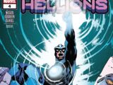 Hellions Vol 1 4