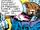 Buford Hightower (Earth-616)