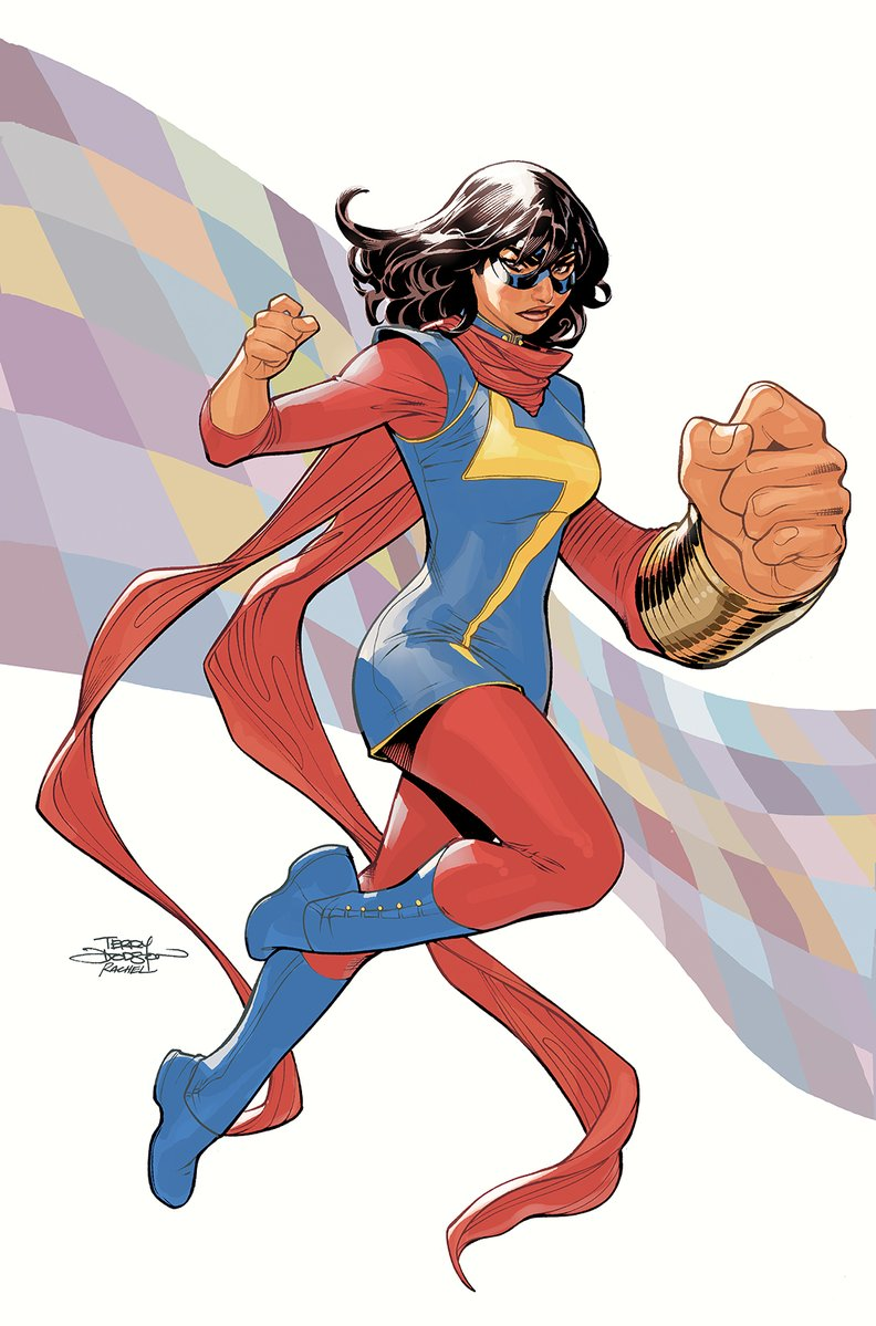 NEW Baby Marvel Captain America One Piece Sizes 0 thru 12 M Costume Avengers