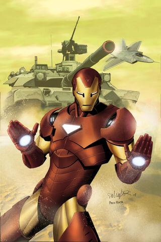 File:Invincible Iron Man Vol 2 2 Textless.jpg
