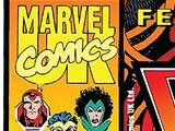 Knights of Pendragon Vol 2 14