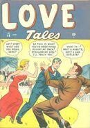Love Tales Vol 1 44