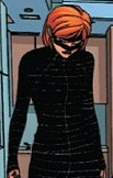 Madeline Berry (Earth-616) from Avengers Academy Vol 1 9
