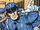 Manny (NYPD) (Earth-616) from Captain America Vol 1 171 001.png
