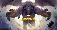 Marvel Contest of Champions v28.0 001