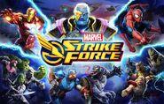 Marvel Strike Force 001