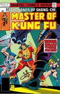 Master of Kung Fu 63
