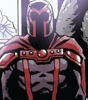 Max Eisenhardt (Earth-TRN664) from Deadpool Kill the Marvel Universe Vol 1 1 001