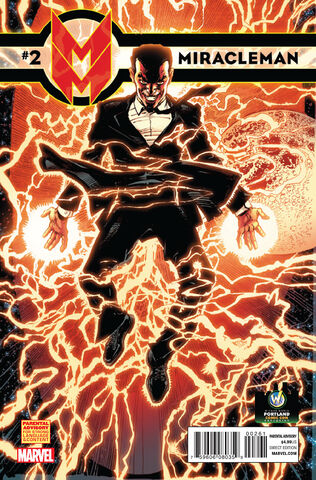 File:Miracleman Vol 1 2 Wizard World Portland Comic Con Variant.jpg